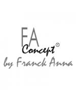 FA Concept