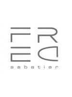 Fred Sabatier